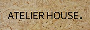 bukken_banner_atelierhouse1