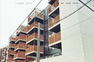 loggiajyosui_web