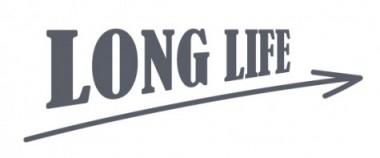 srweb_longlife-e1452760234278
