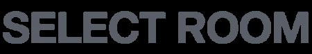 selectroom_logo_111