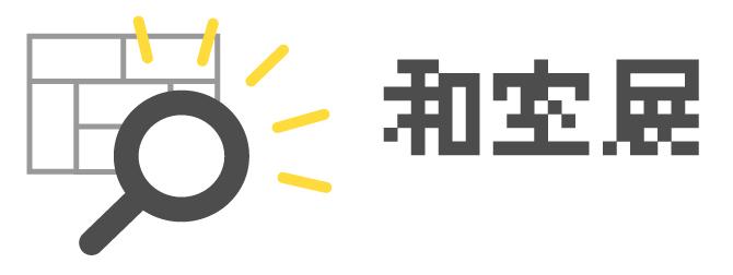 00_hikari_image