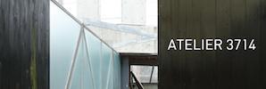 atelier3714